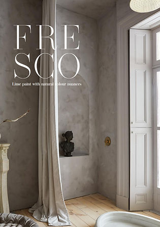 fresco-info.jpg