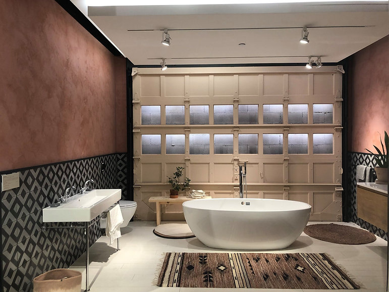 ramacieri-showroom.jpg