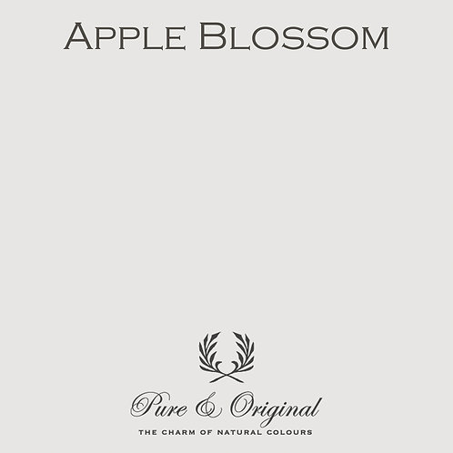 Apple Blossom Carazzo
