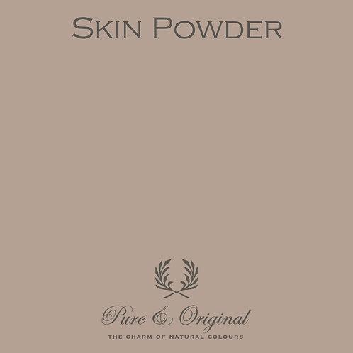 Skin Powder Carazzo