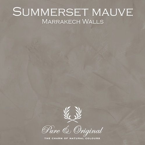 Summerset Mauve
