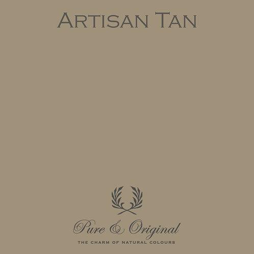 Artisan Tan