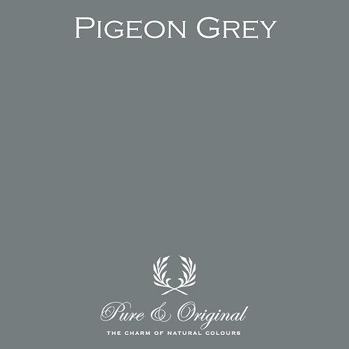 Pigeon Grey Carazzo