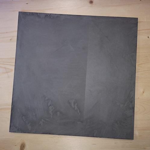 Marrakech Sample Board