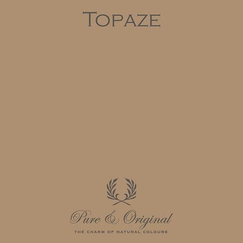 Topaze Carazzo
