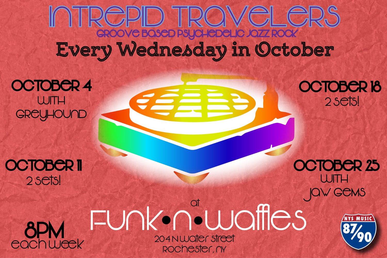 funkn waffles res_edited