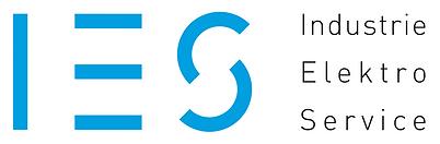 IES Logo RZ_FARBIG.png