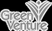 Green Venture_edited.png