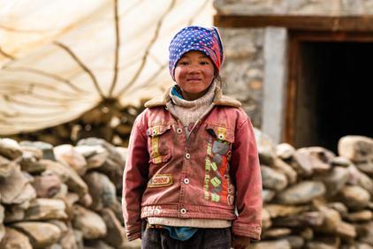 Tsokar child 2.jpg