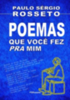 poemas q.jpg