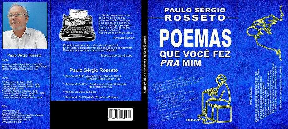 capa poemas que voce.JPG