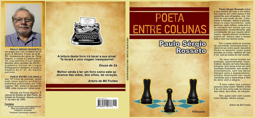 capa poeta entre colunas.jpg