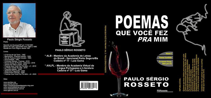 capa inteira poemas v 2.jpg