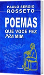 poeminha.png