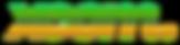 xcom logo 2019.png