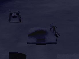 Nachtkaart_ISO_ingezoomd_blauw_NW.png