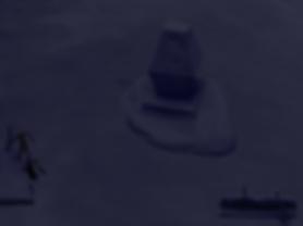 Nachtkaart_ISO_ingezoomd_blauw_NO.png