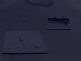 Nachtkaart_ISO_ingezoomd_blauw_ZO-gr.png