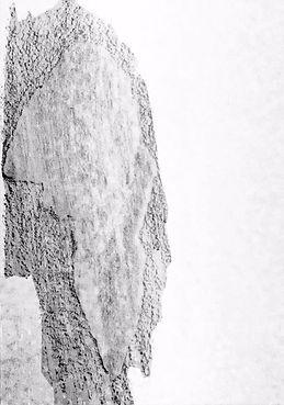 A5-een ijsberg in mijn huis_edited.jpg