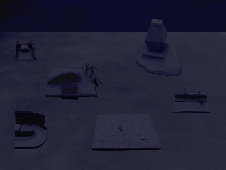 Nachtkaart_ISO_positie 4_donker achter_h