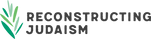 ReconJudaism_Logo_RGB_Lg (1).png