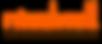 Ritualwell transparent