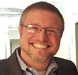 Rabbi Josh Waxman.jpg