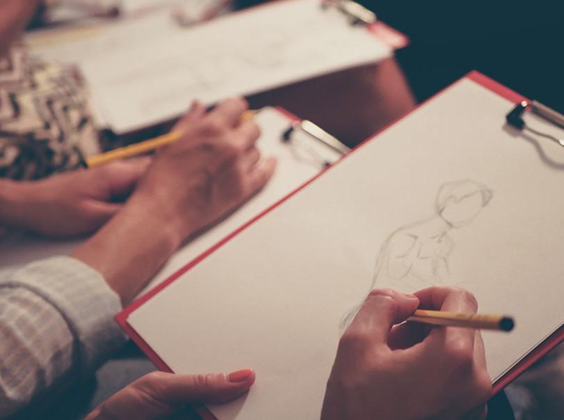 ARTNSIPS