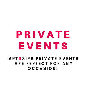 private events  (1).png