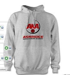 hoodie front aka grey.jpg