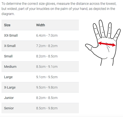 blitz gloves sizing chart.PNG