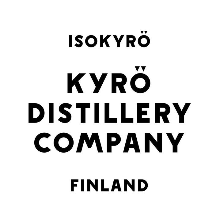 kyro-distillery-company.jpg