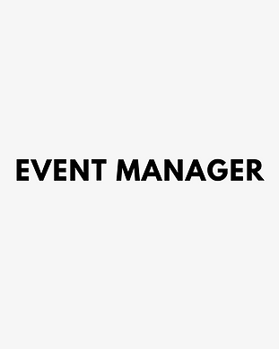 event manager (8).png
