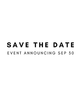 artnsips.com upcoming events  (1).png