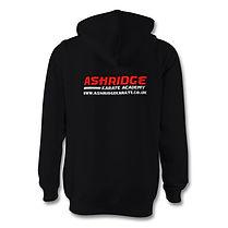 hoodie zip back BLACK.jpg