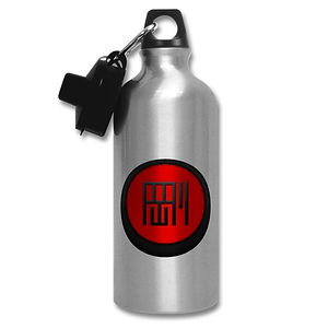 water bottle back.jpg