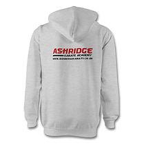hoodie zip back grey.jpg