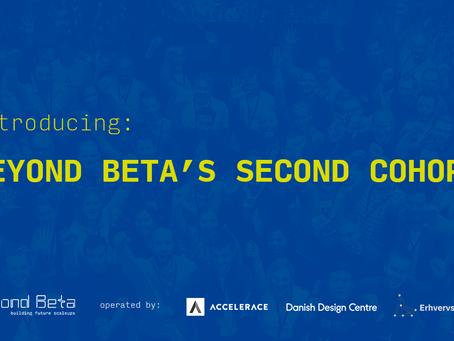 ARTXP Got Accepted to Accelerace's Accelerator!