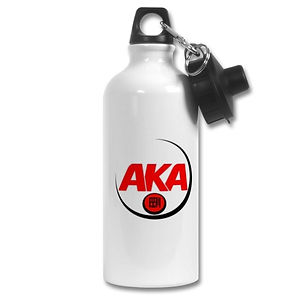 water bottle front WHITE.jpg