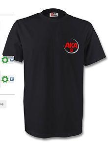 tshirt front black.jpg