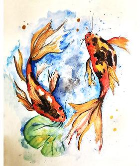 koi fish (3).jpg