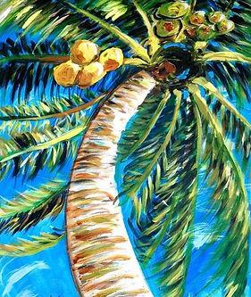 ARTNSIPS%20Tropics_edited.jpg