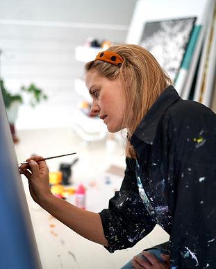 ARTNSIPS Artists
