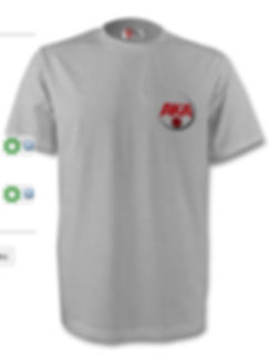 tshirt front grey.jpg