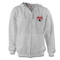 hoodie zip front grey.jpg