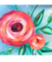 artnsips.com upcoming events (69).png