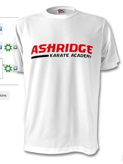 sports shirt front white.jpg
