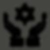 hand_gestures4glyph-06-512.png