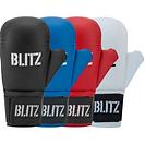 blitz gloves.PNG