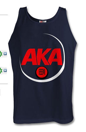 tank top front dark blue.jpg